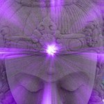 BuddhaLight